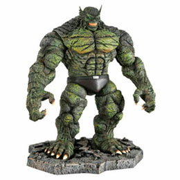 Photo du produit Marvel Select figurine Abomination 23 cm Photo 1