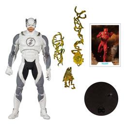 Photo du produit DC Gaming figurine The Flash (Hot Pursuit) 18 cm Photo 2