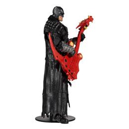 Photo du produit DC Multiverse figurine Build A Batman 18 cm Photo 3