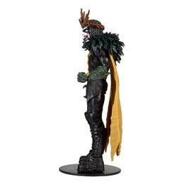 Photo du produit DC Multiverse figurine Build A Robin King 18 cm Photo 1