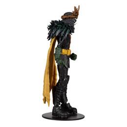Photo du produit DC Multiverse figurine Build A Robin King 18 cm Photo 3