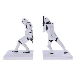 Photo du produit Original Stormtrooper serre-livres Stormtrooper Photo 1