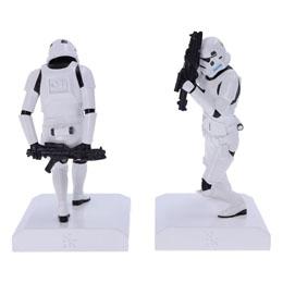 Photo du produit Original Stormtrooper serre-livres Stormtrooper Photo 3
