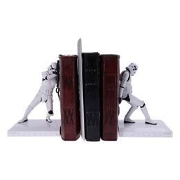Photo du produit Original Stormtrooper serre-livres Stormtrooper Photo 4