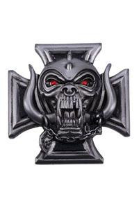Motorhead aimant Iron Cross