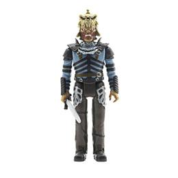 Photo du produit Army of Darkness figurine ReAction Evil Ash 10 cm Photo 1
