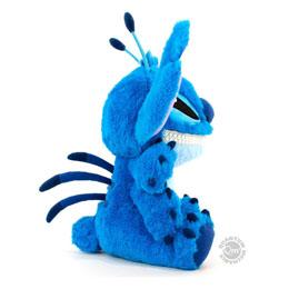 Photo du produit Lilo & Stitch peluche Zippermouth Stitch 24 cm Photo 2