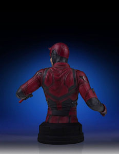 Photo du produit DAREDEVIL BUSTE 1/6 DAREDEVIL 18 CM Photo 3