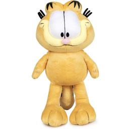 Peluche Garfield 36cm