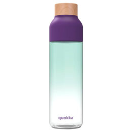 BOUTEILLE ICE PALM SPRINGS QUOKKA 840ML