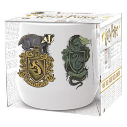 TASSE MUG HARRY POTTER 355ML