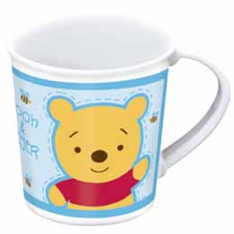 Photo du produit TASSE WINNIE L'OURSON DISNEY BABY