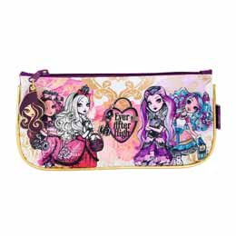TROUSSE EVER AFTER HIGH ROYAL REBEL
