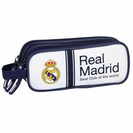 TROUSSE REAL MADRID BEST CLUB