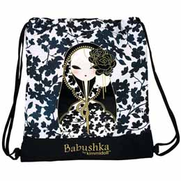 Photo du produit SAC KIMMIDOLL BABUSHKA