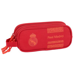 TROUSSE REAL MADRID ROUGE