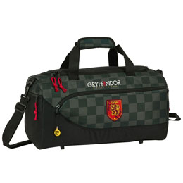 SAC DE SPORT GRYFFINDOR HARRY POTTER 50CM