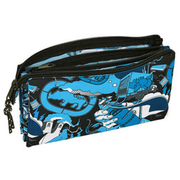 Photo du produit TROUSSE ECKO UNLTD GRAFFITI TRIPLE Photo 1