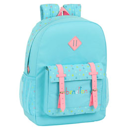 SAC A DOS BENETTON CANDY ADAPTABLE 43CM