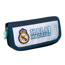 TROUSSE HALA MADRID REAL MADRID