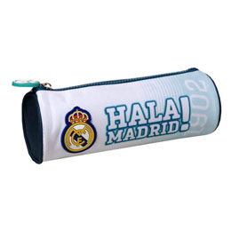 TROUSSE REAL MADRID HALA MADRID