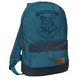 SAC A DOS HARRY POTTER HOGWARTS 43CM