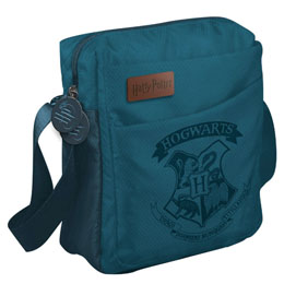 SAC BANDOULIERE HARRY POTTER HOGWARTS