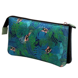 Photo du produit TROUSSE JURASSIC WORLD TRIPLE Photo 1