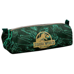 TROUSSE JURASSIC WORLD