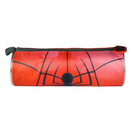 Photo du produit TROUSSE SPIDERMAN MARVEL Photo 1