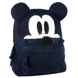SAC A DOS DISNEY MICKEY CASUAL
