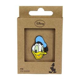 Pin metal Donald Disney