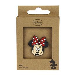 Pin metal Minnie Disney