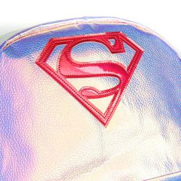 Photo du produit SAC À DOS SUPERMAN DC COMICS 36CM Photo 2