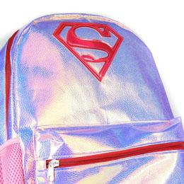 Photo du produit SAC À DOS SUPERMAN DC COMICS 36CM Photo 4