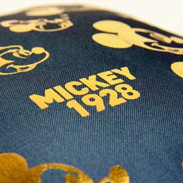 Photo du produit COUSSIN MICKEY DISNEY PREMIUM Photo 2