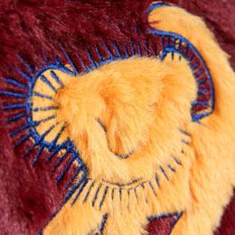 Photo du produit SAC À DOS DISNEY LE ROI LION 33CM Photo 3