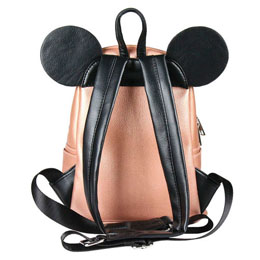 Photo du produit SAC A DOS MICKEY DISNEY 22CM Photo 1