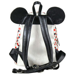 Photo du produit SAC A DOS MINNIE DISNEY 22CM Photo 1