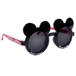 Disney lunettes de soleil Mickey
