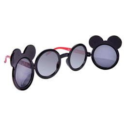 Photo du produit Disney lunettes de soleil Mickey Photo 1