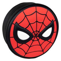 Sac à dos 3D premium Spiderman Marvel 30cm