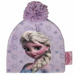 BONNET DISNEY REINE DES NEIGES ELSA PREMIUM