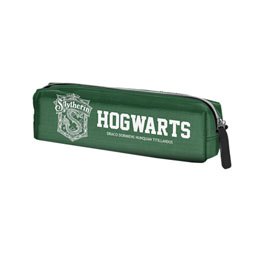 TROUSSE HARRY POTTER SLYTHERIN