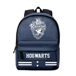 SAC A DOS HARRY POTTER RAVENCLAW