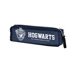 TROUSSE HARRY POTTER RAVENCLAW