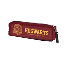 TROUSSE HARRY POTTER GRIFFINDOR
