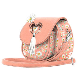 Photo du produit SAC DISNEY MINNIE REEF