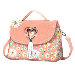 Photo du produit DISNEY SAC MICKEY REEF