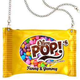 SAC OH MY POP CHOCOCANDY